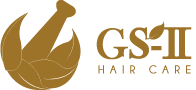 GS2 Hair Care